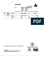 20140226170510800.pdf