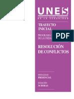 (198140833) Programa_resolucion de Conflictos