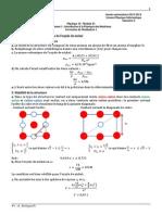 Correction Evaluation1!12!13