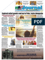 Asian Journal March 14-20, 2014 Edition