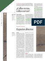 SM_Calles_Rectas_Calles_Curvas_SUB.pdf
