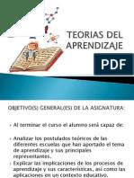 TEORIAS DEL APRENDIZAJE.pptx