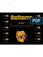 PPT  Boleros en Guitarra