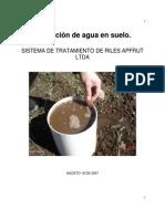Infiltracion.pdf