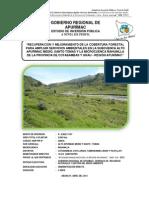 Pip Reforestacion