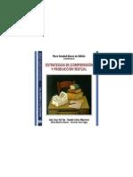 El texto expositivo. Estrategias para su comprension y produccion