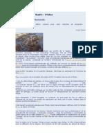 Les Temples de Philae