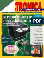 Electronica y Servicio 02
