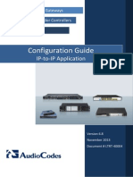 LTRT-40004 IP-to-IP Application Configuration Guide Ver. 6.8.pdf