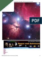 Did 'Star Trek' Invent NASA's 'Space Shuttle' by David Reneke