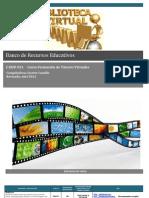 Banco de Recursos Educativos Abril12a