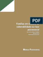 FAMILIAS_SITUAÇÃODERISCO_UNASUS