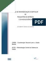 DOCUMENTO TÉCNICO DE SUPORTE_RRH_PSIQ IA_VERSÃO_ 23 NOV