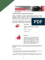 Texto 2 - Visao Historica Da Educacao a Distancia