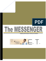 The Messenger.full