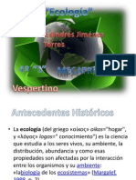 ecologia-130305103631-phpapp01