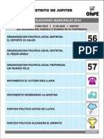 CEDULA Capacitacion NEM 2014