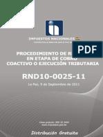 rnd10-0025-11
