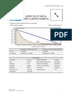 Link_AIDPC DCVT-002 to PRÉ CLIENTE PIABETA_Proposal_Report.pdf