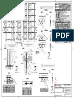 Plano Estrutura Metalica