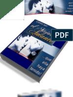cómo convertirte en el mejor amante.pdf
