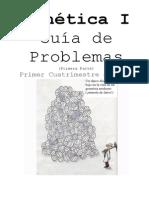 GuiaProblema1ercuat2014-1aParte