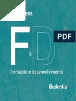 Calendario Portugal Audentia2014