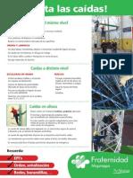 PR-POS-2-0-EVITA LAS CAÍDAS