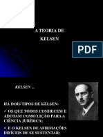 A_teoria_de_Kelsen.ppt