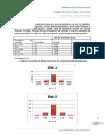 Tarea 1 Administracion Financiera.docx