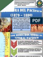 LA GUERRA DEL PACÍFICO.pptx