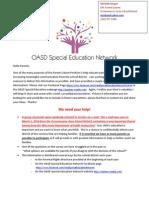 pdf march newsletter
