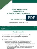 A1. Funções_2014-1.ppt