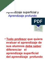 200804221448590.Aprendizaje Superficial y Aprendizaje Profundo-1