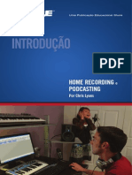 Home_Studio.pdf