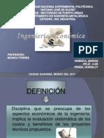 Expo de Industrial (2)