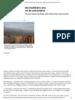 Assumir financiamento imobiliário vira _trunfo_ para a compra da casa própria - Economia - R7.pdf