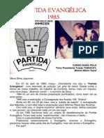 PARTIDA-EVANGÉLICA-TUMUCHY