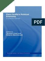 Piero Sraffa's political economy.pdf