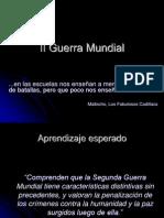 iiguerramundial-100829