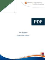 guia acadmica  arquitectura de hw
