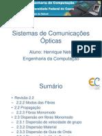 Slides apresentação1_Dispersão_Henrique