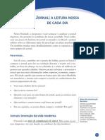 2012_02_01_00_07_55_EJA_6ANO_LP_Unidades3-4e5