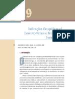 Cap 9 Indicacoes Geograficas e Desenvolvimento Territorial Sustentavel