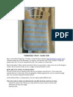 Versitile+Caron+Vest+or+TankTop+Updated