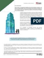 Conceptos_Básicos-_El_Valor_de_la_Información