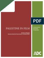 Palestine in Film