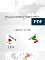 Aae Mexico Japon