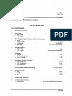 !QFPIRA00ZTGZTransformer Data Sheet