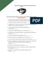 propositos_de_cuaresma.doc